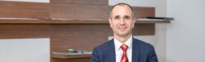 Philippe Serre - EXPERTISE COMPTABLE COMMISSARIAT AUX COMPTES